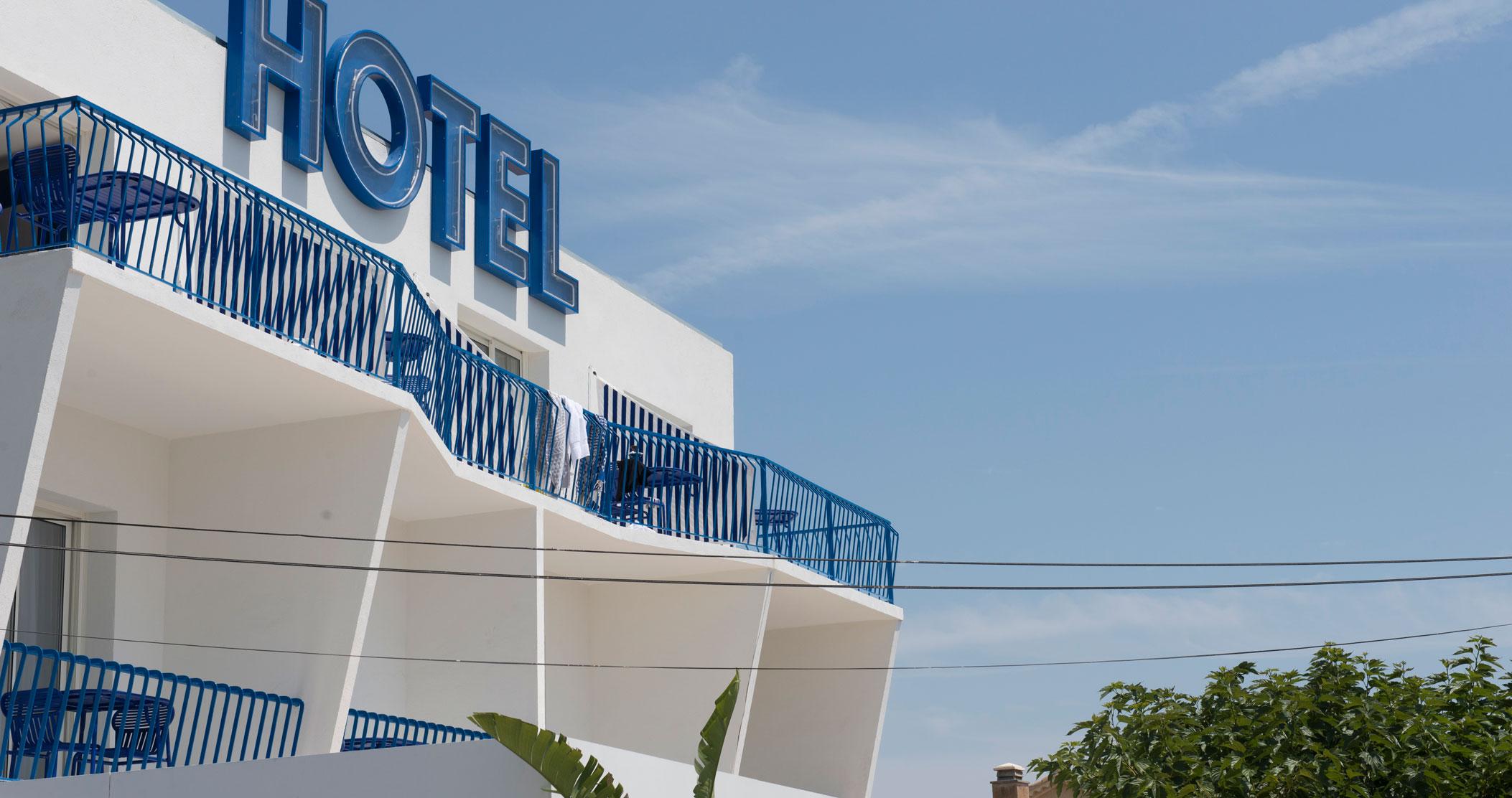 hotel restaurant la reine jane hyères